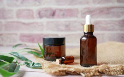 The Benefits of Eucalyptus Oil
